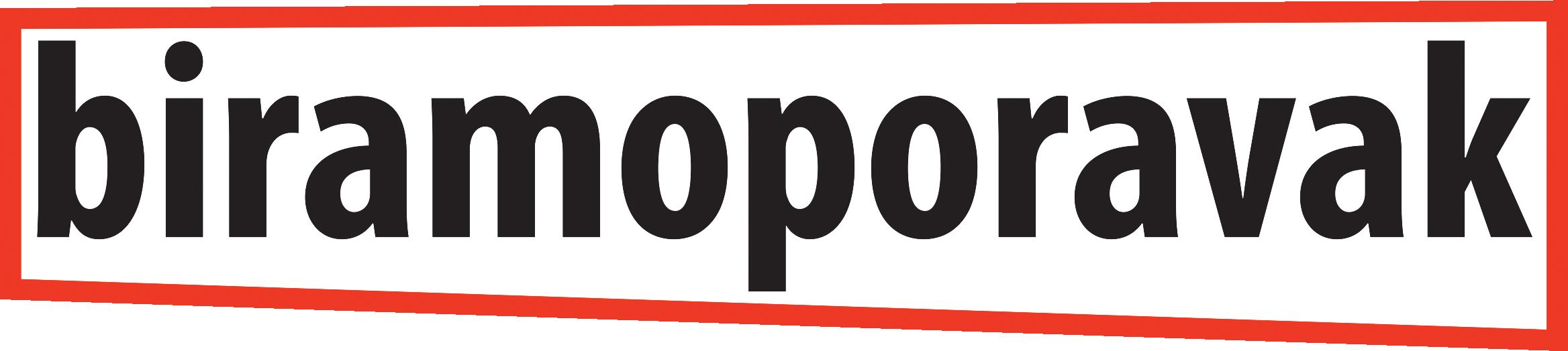 Biram Oporavak